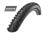Schwalbe Nobby Nic Addix Performance MTB Vouwband