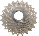 Cassette Ultegra CS-6700 10-speed