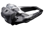 Dura Ace PD-9000 SPD-SL Race Pedalen