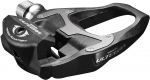 Ultegra PD-6800 Carbon Pedalen Race SPD-SL