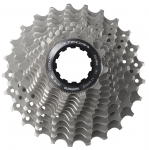 Ultegra CS-6800 Cassette 11 Speed