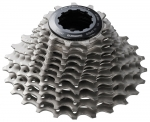 Shimano Ultegra CS-6800 Cassette 11 Speed
