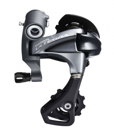 picture Ultegra RD-6800 Achterderailleur 11 Speed Medium Kooi