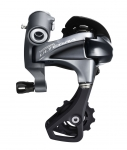 Shimano Ultegra RD-6800GS Achterderailleur 11 Speed Medium Kooi