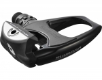 PD-R540 Race Pedalen Light Action Zwart