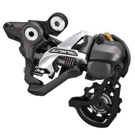 picture Saint RD-M820 Shadow Achterderailleur+