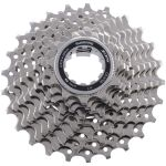 Shimano 105 5800 Cassette 11 speed