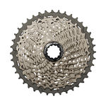 Deore XT M8000 Cassette 11-speed