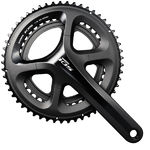 Shimano 105 FC-5800 Crankset 11 speed Compact 172.5mm