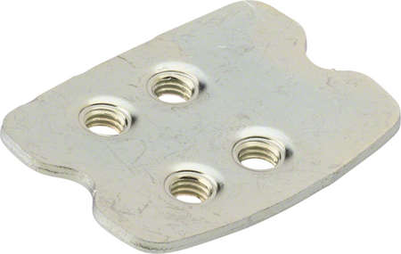 picture SPD Cleat Nut