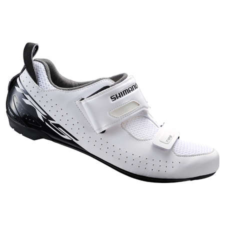 picture SH-TR500 Triathlonschoenen Wit Heren