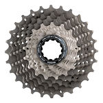 Dura Ace CS-R9100 Cassette 11-Speed