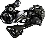 Shimano Deore XT Di2 FD-M8050 Achterderailleur Shadow Plus 11 speed