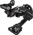 Shimano Deore XT RD-M8000 Achterderailleur Shadow Plus 11 speed