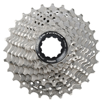 Shimano Ultegra CS-R8000 Cassette 11 Speed