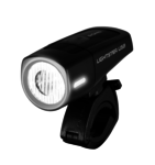Sigma Sport Lightster USB LED Koplamp Zwart
