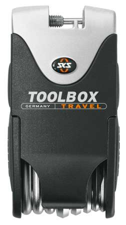 picture Toolbox Travel 18-delig