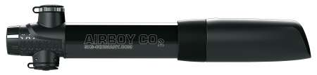 picture Airboy CO2