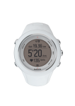 Ambit3 Sports GPS Horloge Wit