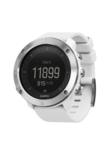 Suunto Traverse Wit