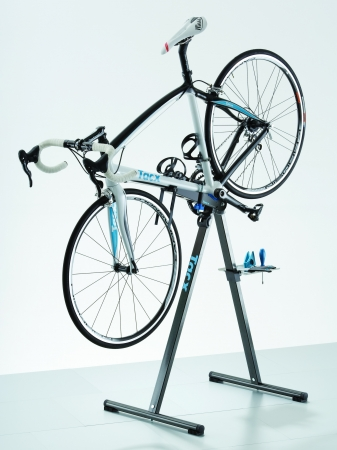 picture Cyclestand T3000 Montagestandaard