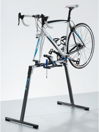 picture Cycle Motion Stand T3075 Montagestandaard