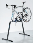 Cycle Motion Stand T3075 Montagestandaard