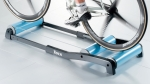 Tacx Antares T1000 Rollerbank