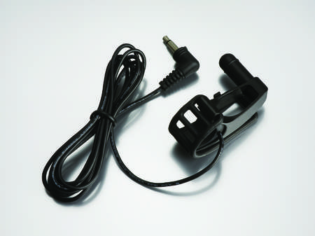 picture Cadans Sensor T1947