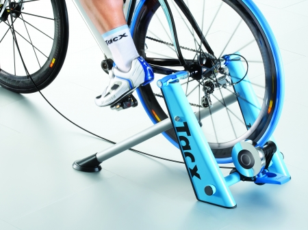 picture Blue Motion Cycle Fietstrainer T2600