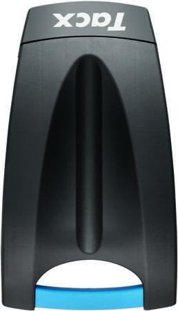 picture Skyliner voorwielsteun T2590