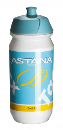 picture Astana Bio-Bidon 500ml (T5743.07)