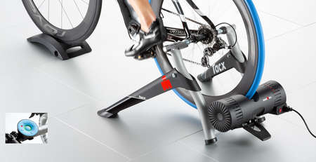 picture Ironman Trainer (T2050)