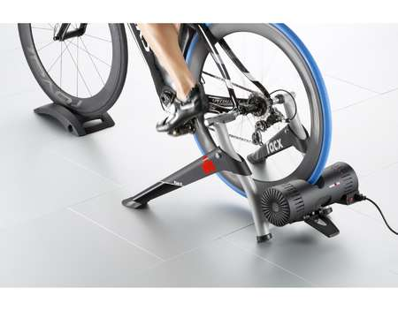 picture Ironman trainer Smart T2060