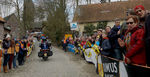 Real Life Video Ronde van Vlaanderen 2013