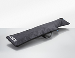 Tacx  Transport Bag Spider Team-serie