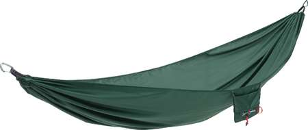 Thermarest Slacker Hammock Single Hangmat Groen