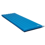 Thermarest BaseCamp Slaapmat Large Blauw
