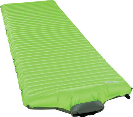 Thermarest NeoAir All Season SV Regular Slaapmat Groen