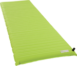 Thermarest NeoAir Venture Regular Slaapmat Groen