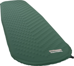 Thermarest Trail Lite Regular Slaapmat Groen