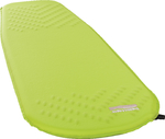 Thermarest Trail Lite Regular Slaapmat Groen Dames