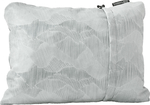 Thermarest Compressible Pillow Medium Grijs