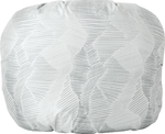 Thermarest Down Pillow Regular Grijs