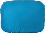 Down Pillow Large Blauw