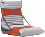 Thermarest Trekker Chair Kit 25 inch Oranje