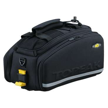 picture Super Trunk Bag Tour MTX EX