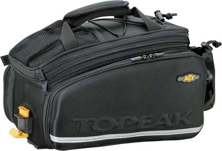 Topeak MTX Trunkbag DXP Dragertas