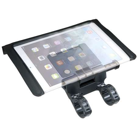 picture Tablet Drybag S