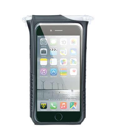 picture Drybag Smartphone houder Iphone 6 Zwart